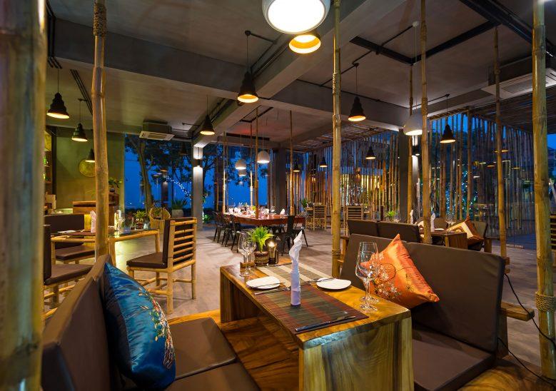 Restaurant 08